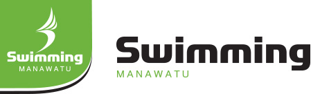 Swimming Manawatu homepage